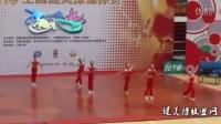中国健美操联盟网免费视频下载合集 (90)