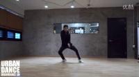 【Urbandance.Cn】JUNHO Lee 编舞 Sam Smith - Lay Me Down (Epique Remix) - Soul Dance