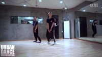 【Urbandance.Cn】JUNHO Lee 编舞 - Justin Timberlake - Cabaret - Soul Dance