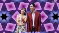 云南山歌-孝顺一代教一代(李赛萍 杨建)