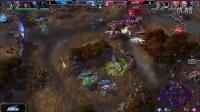 NEST2015线上赛 风暴英雄 C组 半决赛 NATO vs AGL 2