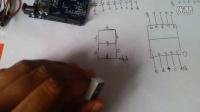 跳动的数码管——Arduino基础入门篇 第11集