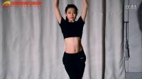 深圳舞蹈网侯嘉欣老师—形体芭蕾舞个人展示《印象西湖雨》