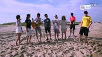 热情沙漠-插不插不插电乐团