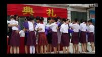 老师您辛苦了,唱给老师的歌《在你身边》余杨暖心单曲!
