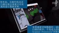 FARO Scanner Freestyle3D 扫描仪 - 事故现场重建