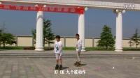 《天策轮滑自学教程3》25.一茗combo(下)