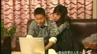 真实故事100226-美女的梦幻人生_标清