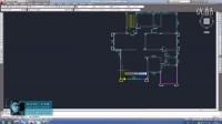 Lesson 01 清理CAD图纸