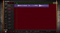 AmpliTube 4 - DAW & Looper