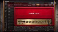 AmpliTube 4 - 全新装备