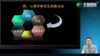考研心理学基础精讲名师基础班(凉音)04