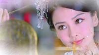 【风车·华语】Angelababy献唱电视剧《云中歌》片尾曲《绿罗裙》MV大首播