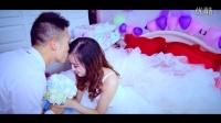 2015.07.25 婚礼单机MV(第37期)