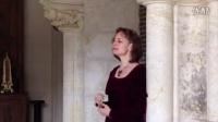 Asteria performs Dueil angoisseux by Christine de Pizan & Gilles Binchois