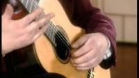 古典吉他-船歌