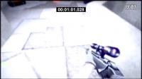 CSOL电信二区 少司令丶 逃出生天 2分33秒