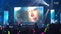 20150912朴信惠成都巡演《爱如雪》