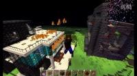 巧克力的『Minecraft』- 改造小精灵