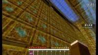 巧克力的『Minecraft』- 接钻石小游戏!