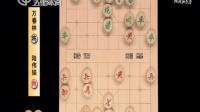 20150913_棋牌新教室2015腾讯棋牌全国象棋甲级联赛陆伟韬VS万春林.flv