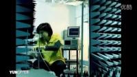 【yunoffer.com】帝国理工学院化学工程本科