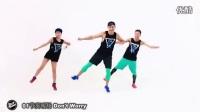 popdance25-01_标清