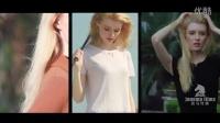 佩卡伮2016春夏针织色域系列