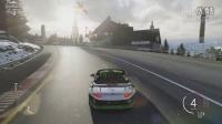 [电玩堂]JoyKinG《极速竞技6》实况游玩第二期(马自达MX-5)