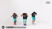 popdance25-03_标清
