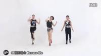 popdance25-06_标清