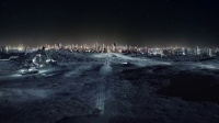 《纪元2205》 Anno - 2205  - by Nozon