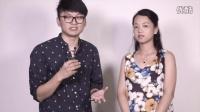 《小九来了》03.自恋女孩的淘宝店-摄影师兼模特