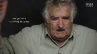 Human José Uruguay