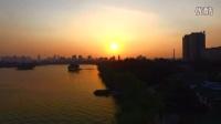 无人机航拍大疆航拍1080P航拍4K航拍专业航拍商业宣传片房地产航拍