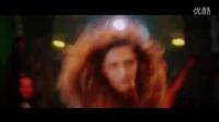 印度性感美女歌舞(印度电影歌舞精选)