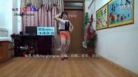 编舞优酷zhanghongaaa广场舞新大长今健身舞蹈教学版原创步伐72步(步伐加舞动作共104)的最新健身舞蹈