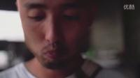 TOUR DE SANDWICH vol.2 - 弘前 _ 自転車でめぐる食の旅 - (日本語版)