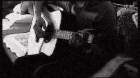 雪人 吉他弹唱