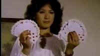 香港赌片系列电影【千王斗千后】