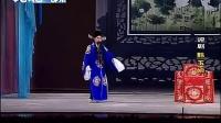 评剧——韩玉娘全剧 评剧 第1张