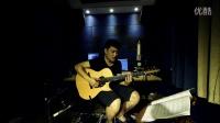 陈亮《无题》专辑china funk高清教学视频