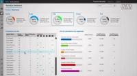 IBM Analytics Behavior-based Customer Insight for Insurance Solution