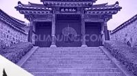 EDIUS6-实践篇-006-南韩旅游
