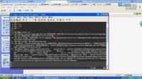 潘文明至简设计法系列教程  02 利用GVIM制作模板
