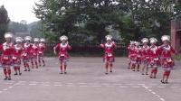贵州修文扎佐兴红村广场舞格萨拉