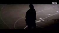 【高清】nba2k16宣传片:史蒂芬库里-超越自我!