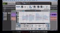 《速攻 AUTO-TUNE 8》 - 1.1:教程简介