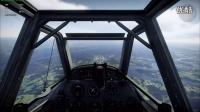 【游民星空】《战争雷霆》综合机动教学视频