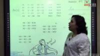 娜塔莎俄语视频教程之《走遍俄罗斯1》 第二课